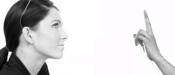 Dessensibilização e reprocessamento por meio do movimento ocular -EMDR